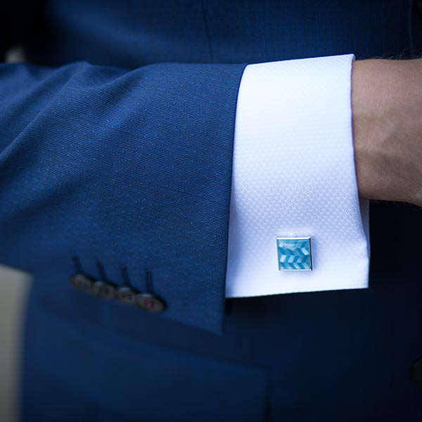 Suit Sleeves alterations Toronto