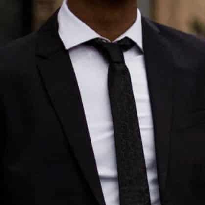 Suit Tailor Etobicoke