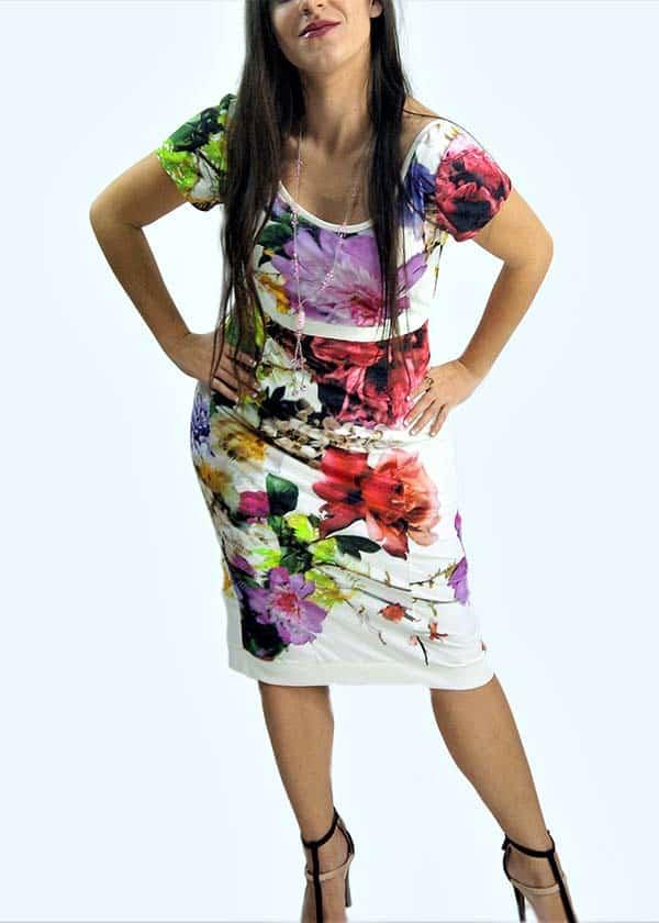 designer dresses toronto