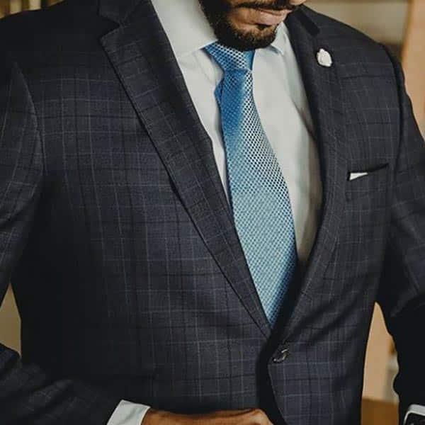 men's suit Tailor